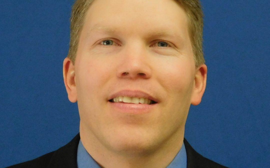 Carl Kettunen